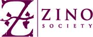 Zino Society